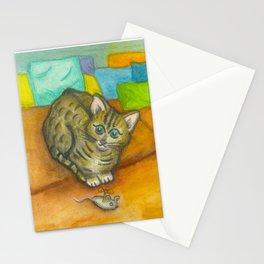 Mirjam Stationery Cards