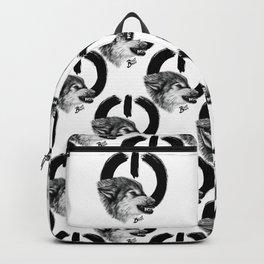 Beast Mode Backpack