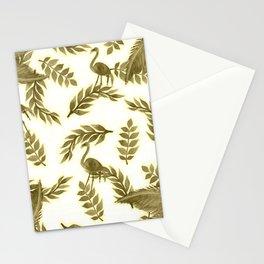 FLAMO Stationery Cards