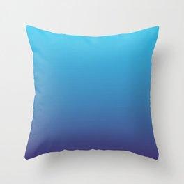 Cachorros Insolitos Throw Pillow