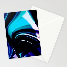 Abstract Background Wallpaper / GFTBackground401 Stationery Cards