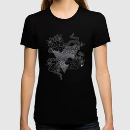 Limitless Possibilities T-shirt