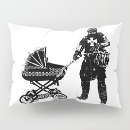 Pramalot Pillow Sham
