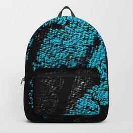 PiXXXLS 135 Backpack