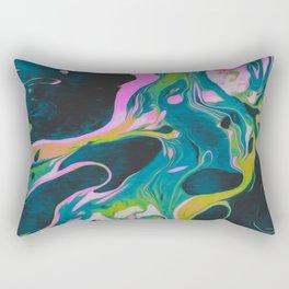 LEECHES & THIEVES Rectangular Pillow
