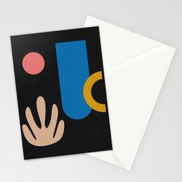 Vespertino Stationery Cards