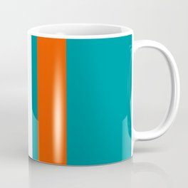Miami Coffee Mug