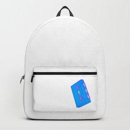 1991 Backpack