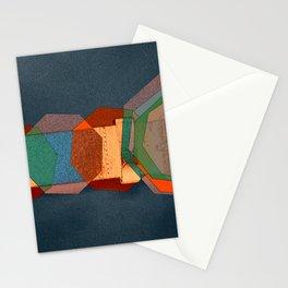 JETSON'S BELT 02 Stationery Cards