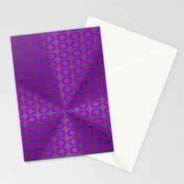 Colorandblack serie 65 Stationery Cards