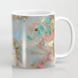 200812 Coffee Mug