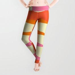 Zaha Sixties Leggings