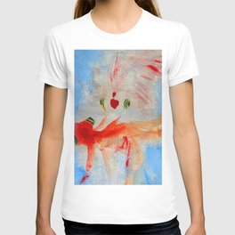Dance #Society6 #decor #buyart T-shirt