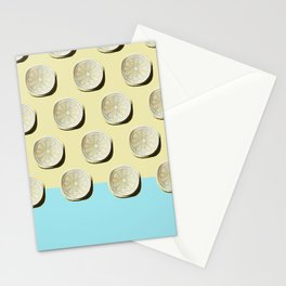 Vitamina #1 Stationery Cards
