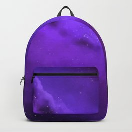Painting Art #7 Backpack