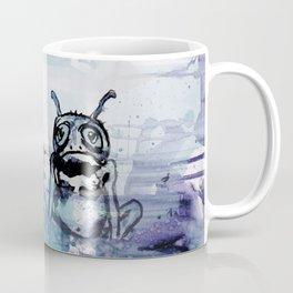 DUDE Coffee Mug