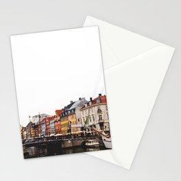 Jul Stationery Cards
