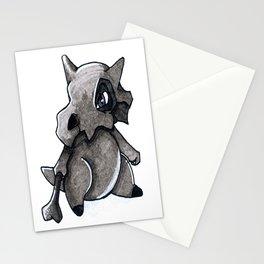 Steelbone Hardy Stationery Cards