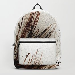 Madness Backpack