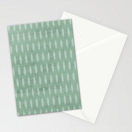 PETRA SAGE Stationery Cards