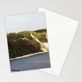 Kap Arkona Rügen Stationery Cards