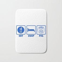 ESP: Psg Bath Mat