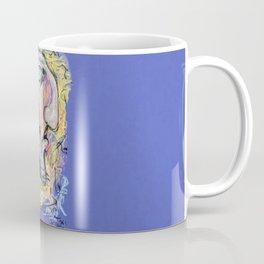 Tushev Male Mila Coffee Mug