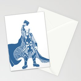 Thor Stationery Cards