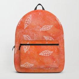 Lotsa Leaves Backpack