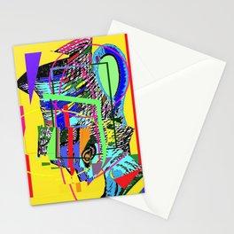 lantz45-Image028 Stationery Cards