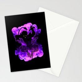 BAMF! Stationery Cards
