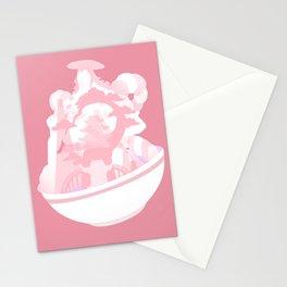 Oden Stationery Cards