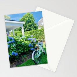 Nantucket Hospitality Stationery Cards