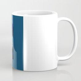 When the Blues Sing Coffee Mug