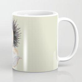 Miel. Coffee Mug