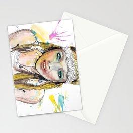 Payton 1 Stationery Cards