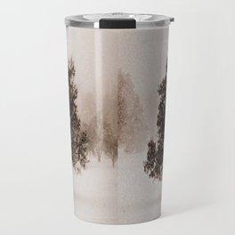 The Loner II Travel Mug
