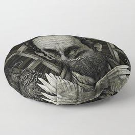 Winya No.68 Floor Pillow