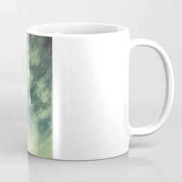 clouds ♥   Coffee Mug