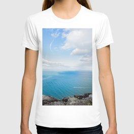 Ireland 55 T-shirt