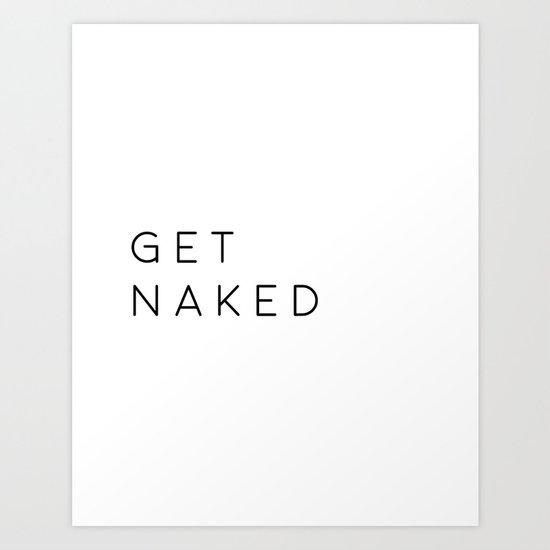 bathroom art prints black and white. bathroom decor printable art get naked wall nursery poster typography qu prints black and white