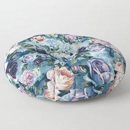VSF001 Floor Pillow