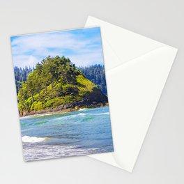 Proposal Rock Neskowin Oregon Canvas Print, Photographic Print, Art Print, Framed Print, iPhone Case Stationery Cards