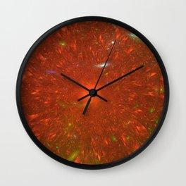 ZoooooZ - Reset Wall Clock