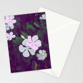 Retro Peri Stationery Cards