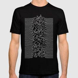 Bike Division T-shirt