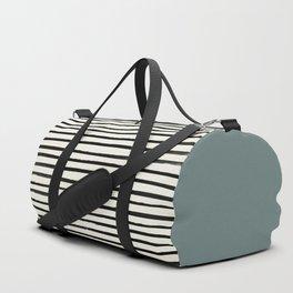 River Stone & Stripes Sporttaschen