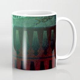 Veilfire Coffee Mug