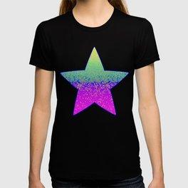 Glitter Star Dust G289 T-shirt