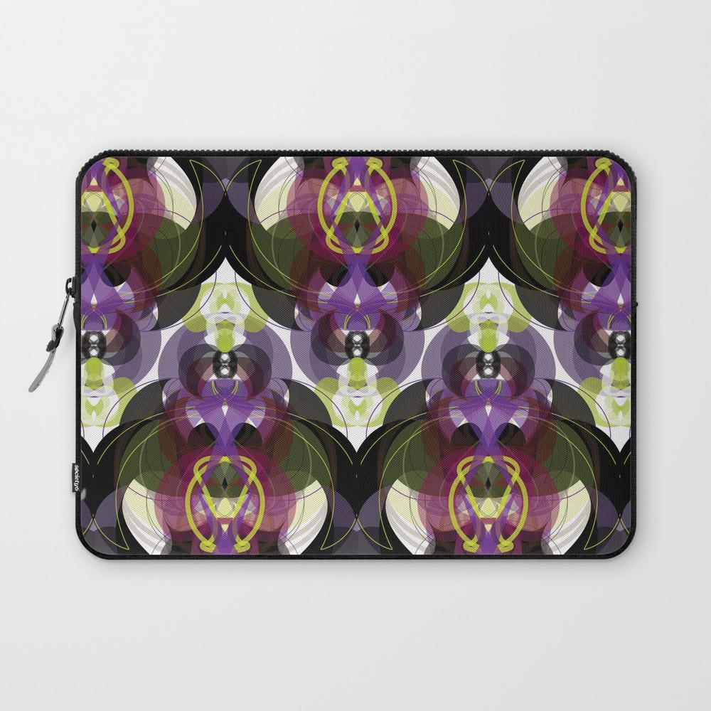 Hang Loose Laptop Sleeve LSV769563